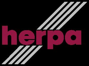 Herpa Logo