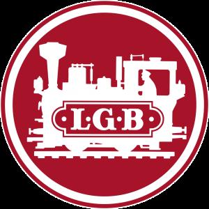 LGB Logo