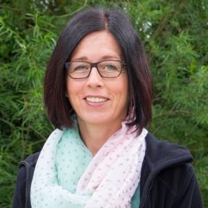 SabineHinkelmann