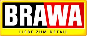Brawa Logo