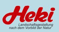 Heki Logo