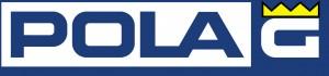 Pola G Logo