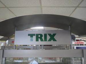 Trix Laden 2