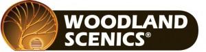 WoodlandScenics Logo